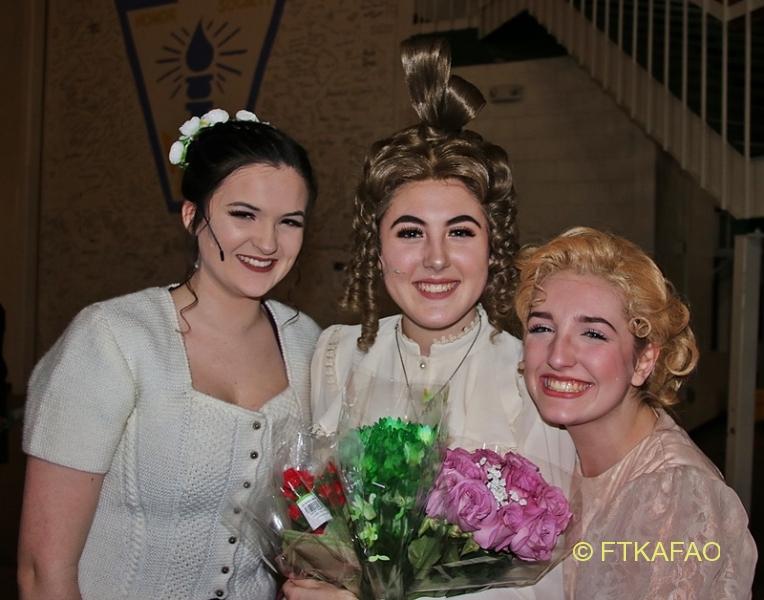 CinderellaMarch10MeetGreetIMG_9309-004