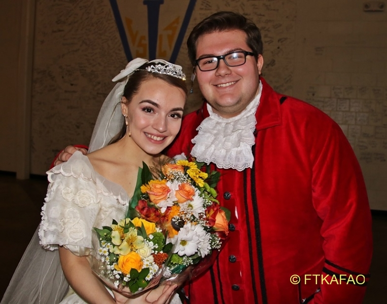 CinderellaMarch10MeetGreetIMG_9344-017