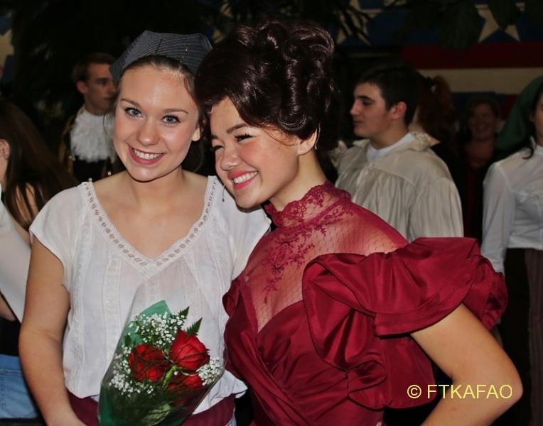 CinderellaMarch2MeetGreetIMG_8426
