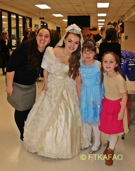 CinderellaMarch3MeetGreetIMG_8455