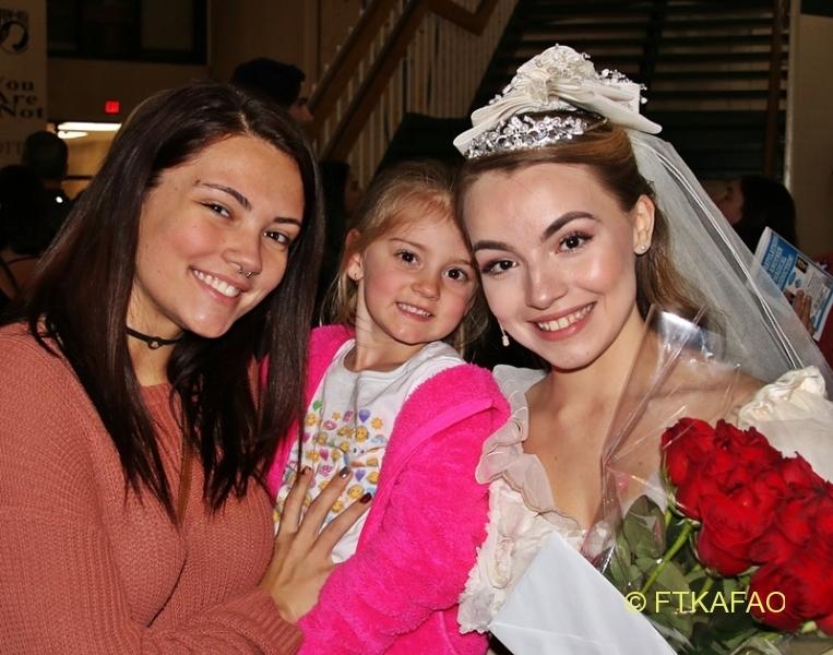 CinderellaMarch8MeetGreetIMG_9115