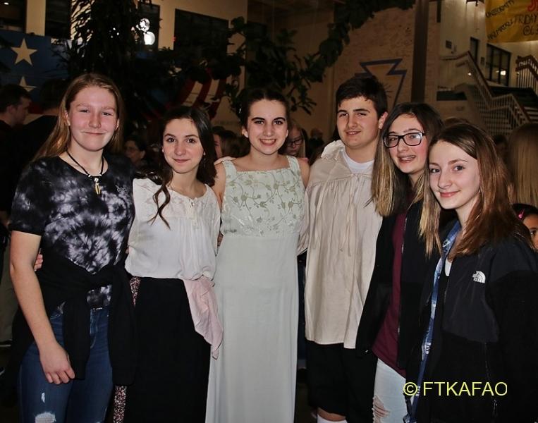 CinderellaMarch9MeetGreetIMG_9186-010