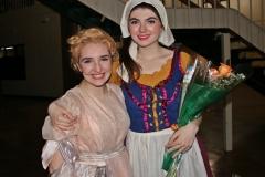 CinderellaMarch10MeetGreetIMG_9318-006