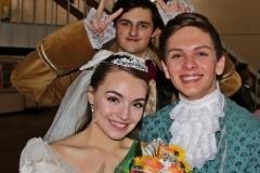 CinderellaMarch10MeetGreetIMG_9345-018
