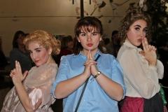 CinderellaMarch8MeetGreetIMG_9150