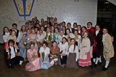 CinderellaMarch10MeetGreetIMG_9332-010