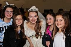 CinderellaMarch8MeetGreetIMG_9106