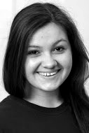 Rachel Balko (Fruma Sarah) Sophomore: Rachel attends the MATES academy and has been a part of the Pinelands Drama Department since the seventh grade. She is thrilled to be playing the role of Fruma Sarah this year! Pinelands shows include: Les Miserables (Ensemble) and The Crucible (Ensemble). She would like to thank Mr. Miller, Mr. Strouse and Mr. DiFrancia for giving her this amazing opportunity, her supportive parents for giving her endless car rides to and from rehearsals, her younger sister, Madelyn, for putting up with her constant rehearsing in the house, her cousin Jess for her inspiration and support and Greta Schwartz for being one of her biggest role models. Big thanks to the amazing cast and the wonderful stage crew!