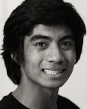 Sean Casiao (The Fiddler) Junior: This is Sean's fourth production with Pinelands Drama. He has appeared in Shrek: The Musical (Pied Piper), Anything Goes (Sailor) and Rock of Ages (Jakeith/Mayor). He would like to thank Mr. and Mrs. Miller, Mr. and Mrs. DiFrancia, Mr. Strouse, Mrs. Barr, FTK and the pit members. He would also like to thank his Mom and Dad for everything they have done for him and his best friend, Mikayla Iovine. Break a leg, cast and crew!