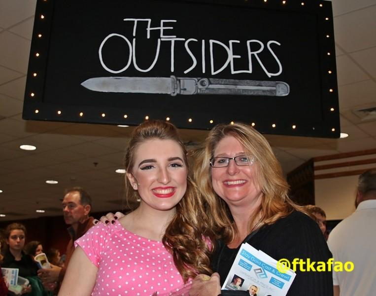 OutsidersMeet017-20181103-074222