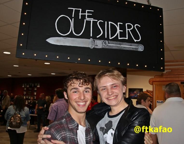 OutsidersMeet020-20181103-074223